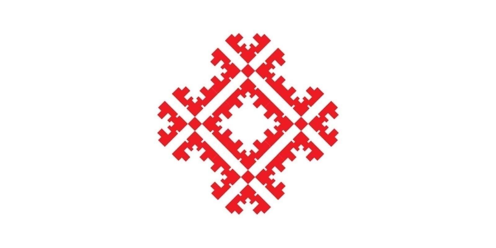 Felicitari de Craciun care spun o poveste, traditional motif