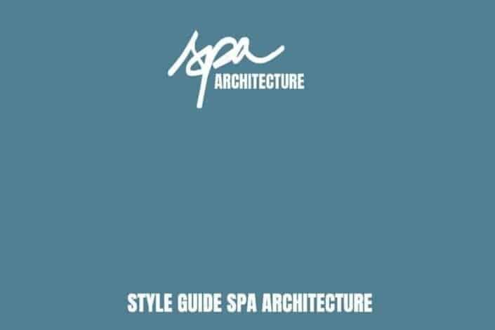 branding birou arhitectura